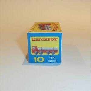 Nº 006-04 prix//100gr 12,60 € Mininatur herbe Flock 6,5 mm Crépuscule 100gr