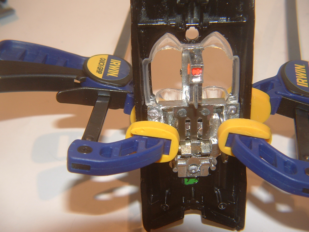 0267_08_Batmobile_Internal_Rivets.jpg