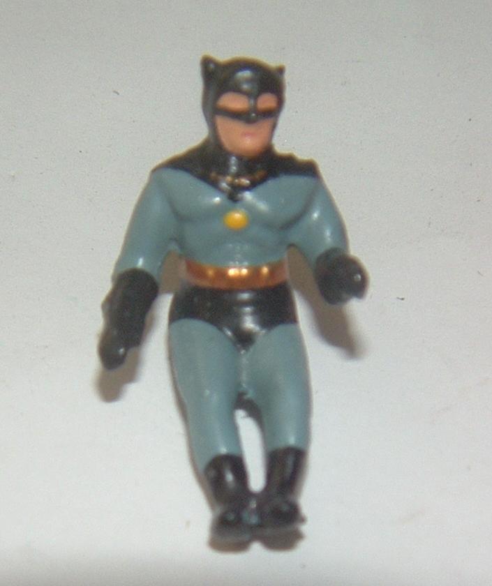 BatmanJoinedFeet.jpg
