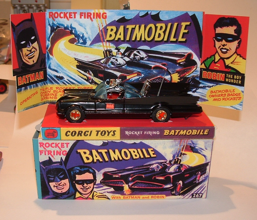 boxed-batmobile.jpg