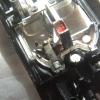 0267_13a_Steering.jpg