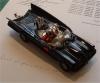 batmobile-restored.jpg