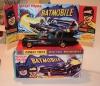 boxed-batmobile.jpg