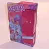 Matchbox Abba Doll Box Anna - Front